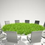 REconomy Inspiring Enterprises