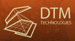 DTM Tech